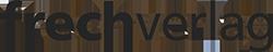 Logo frechverlag